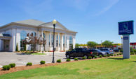 crunkleton, crunkleton commercial real estate group, crunkleton associates, brokerage, leasing, property management, investment consulting, client resources, commercial real estate, properties, real estate, real estate agents, huntsville, madison, athens, decatur, gadsden, scottsboro, muscle shoals, al