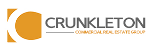 Crunkleton: Commercial Real Estate Group Huntsville Al